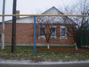 Дом в центре поселка Ракитное - Фото 1
