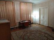 Продам 2-х комнатную квартиру в историческом центре - Фото 4