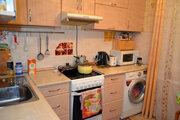 Продаю двухкомнатную квартиру, Продажа квартир в Новоалтайске, ID объекта - 333256653 - Фото 10