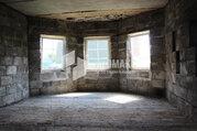 8 500 000 Руб., Продается дом в г.Наро-Фоминск, Продажа квартир в Наро-Фоминске, ID объекта - 328975246 - Фото 11