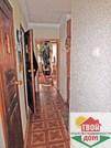 Продам 2-к кв. в хорошем жилом состоянии в центре г. Малоярославец - Фото 5