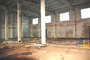 Сдам холодный склад с пандусом 860 кв.м., Аренда склада в Твери, ID объекта - 900226422 - Фото 4