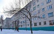 Продается 1 комн квартира по 324 Стрелковой дивизии 17 Чебоксары