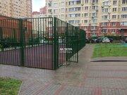 Продается 2-х комнатная квартира г.Московский, 3-й мкр 10, Купить квартиру в Московском по недорогой цене, ID объекта - 329260208 - Фото 4