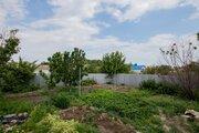 Дома, дачи, коттеджи, пер. Крупской, д.85 - Фото 4