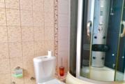 Элитная квартира у моря!, Продажа квартир в Сочи, ID объекта - 327063606 - Фото 9