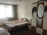 Аренда квартир в Чехове