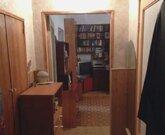 Продажа квартиры, Севастополь, Ул. Перекопская