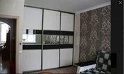Продается трехкомнатная квартир - Фото 1