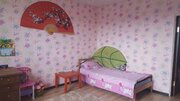 2-х квартира ул.Шмидта - Фото 4