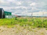 Сдается Земельный участок. , Молоково, Революционная улица 63 - Фото 1