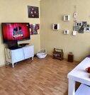 Аренда квартиры, Севастополь, Ул. Луначарского - Фото 3
