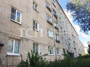 1-комн. квартира, Лесной, ул Достоевского, 26