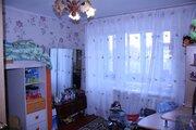 Улица Строителей 18/Ковров/Продажа/Квартира/4 комнат - Фото 4