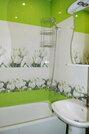 Сдается двухкомнатная квартира, Аренда квартир в Домодедово, ID объекта - 333753476 - Фото 13