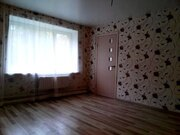 2-к квартира в продаже либо обмен. Витебск., Купить квартиру в Витебске по недорогой цене, ID объекта - 305297753 - Фото 2