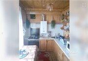 Продажа квартиры, Саранск, Ул. Володарского - Фото 1
