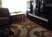 Продажа 3-комнатной квартиры, улица Астраханская 62/66