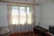 Продажа комнат в Республике Коми