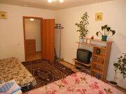 Квартирка в новом доме, Квартиры посуточно в Екатеринбурге, ID объекта - 319413971 - Фото 5