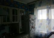 Продается 2-к Квартира ул. Воробьева
