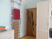 Продаётся 3-комнатная квартира по адресу Святоозерская 14, Купить квартиру в Москве по недорогой цене, ID объекта - 319589526 - Фото 13