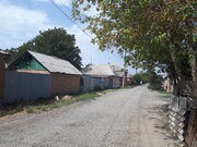 Земельные участки, ул. Мадояна, д.261 - Фото 1