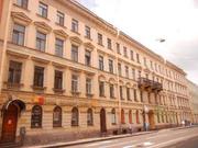 Продажа офиса, Вознесенский пр-кт.