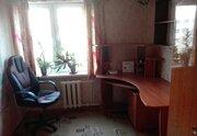 5 200 000 Руб., Продаётся 3-комнатная квартира по адресу Урицкого 29, Купить квартиру в Люберцах по недорогой цене, ID объекта - 318497119 - Фото 6