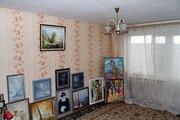 Продам 1-к.кв. новой планировки 34м» кухня 8м» на шестом этаже девятиэ - Фото 5