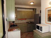 285 €, Аренда виллы для отдыха на острове Альбарелла, Италия, Снять дом на сутки в Италии, ID объекта - 504656505 - Фото 10