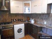 Продажа комнат в Арбеково