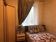 Огромная 4-х комнатная квартира в Пушкино, мкр. Заветы Ильича - Фото 5