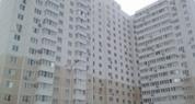 Современная двухкомнатная квартира на Видова - Фото 1