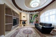 Срочная продажа квартиры в клубном доме с изысканным дизайном!, Купить квартиру по аукциону в Ярославле по недорогой цене, ID объекта - 329036557 - Фото 2