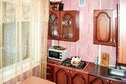 Квартира в Саранске посуточно, Квартиры посуточно в Саранске, ID объекта - 325315447 - Фото 4