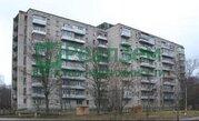 Сдаётся однокомнатная квартира 21 кв.м, г.Обнинск