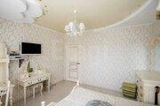 Продам 5-комн. кв. 250 кв.м. Тюмень, Малыгина, Купить квартиру в Тюмени по недорогой цене, ID объекта - 326378951 - Фото 13