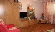 3 350 000 Руб., Продам 1-х комнатную квартиру на 25 Лет Октября,13, Купить квартиру в Омске по недорогой цене, ID объекта - 316387447 - Фото 1