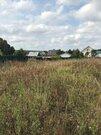 Срочно продается земельный участок!