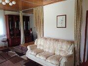 Продам дом Нижняя Ищередь - Фото 3