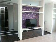 Квартира ул. Опалихинская 19