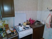 3х комнатная квартира, улучшенной планировки, Продажа квартир в Смоленске, ID объекта - 330590352 - Фото 4