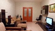 21 000 Руб., Сдается однокомнатная квартира, Снять квартиру в Домодедово, ID объекта - 333812085 - Фото 9