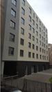 Продажа квартиры, Купить квартиру Рига, Латвия по недорогой цене, ID объекта - 315355910 - Фото 2