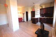 Продажа квартиры, pulkvea briea iela, Купить квартиру Рига, Латвия по недорогой цене, ID объекта - 311842020 - Фото 1