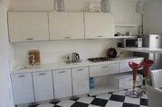 Сдается 2-комнатная квартира на ул. Рощинская 61, Аренда квартир в Екатеринбурге, ID объекта - 319518638 - Фото 3