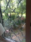 Квартира в Хотьково, Купить квартиру в Хотьково по недорогой цене, ID объекта - 317028769 - Фото 8