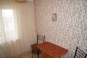 Квартирка в новом доме, Квартиры посуточно в Екатеринбурге, ID объекта - 319413971 - Фото 17