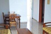 76 900 €, Отличный двухкомнатный Апартамент недалеко от моря в Пафосе, Продажа квартир Пафос, Кипр, ID объекта - 327559389 - Фото 5